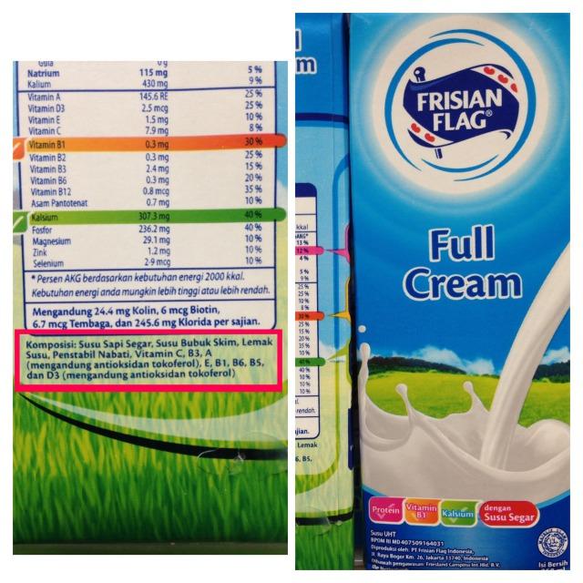UHT Full Cream (5)