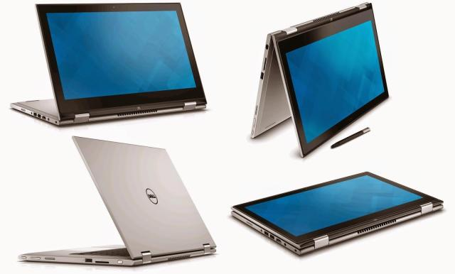 dell-inspiron-13-7000-series-2-1-laptop-7347-day-discount-neologian-1503-30-neologian@1