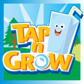 tap-n-grow-1-l-280x280